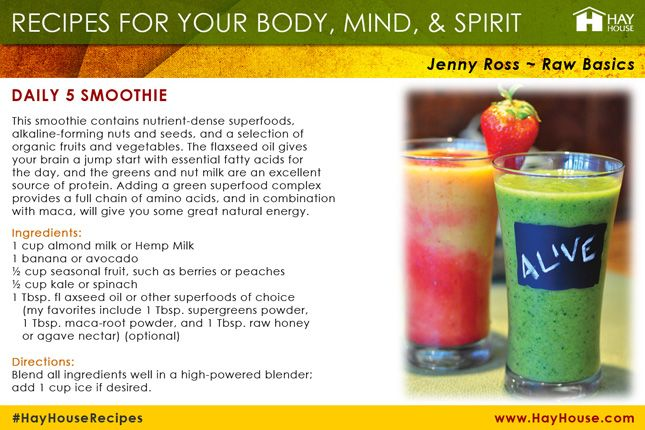 recipe_card_2012_ross_rb_smoothie_645.jpg 645×430 pixels