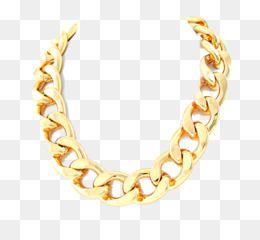 Sunglasses Thug Life Joint Text Logo Gold Chain Text Logo Thug Life Life