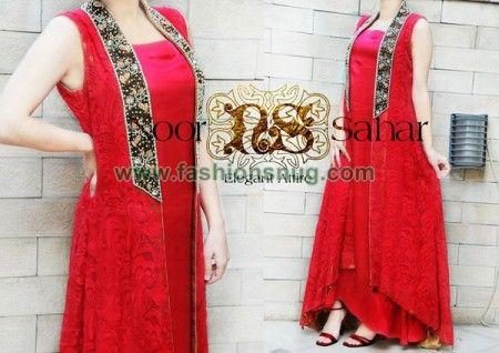 1000  images about dress on Pinterest  Pakistani dresses ...