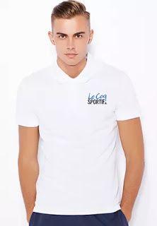 Arab Mall مول العرب ازياء رجالية 2015 احدث تشكيله تيشرتات بولو رجالي 2 Mens Tops Shirts Polo Ralph Lauren