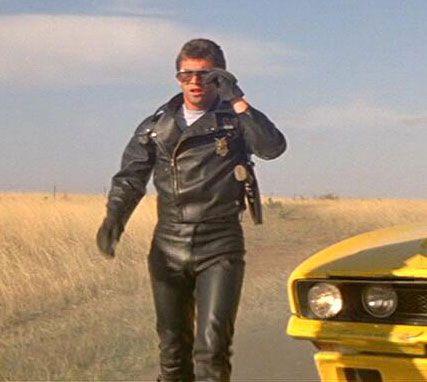 Motorcycle Jacket Mad Max Mad Max Costume Mad Max Film