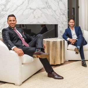 Josh matt altman beverly hills luxury real estate agents real the altman brothers specialize in beverly hills los angeles luxury real estate bravo million dollar listing star josh altman will get your home sold colourmoves