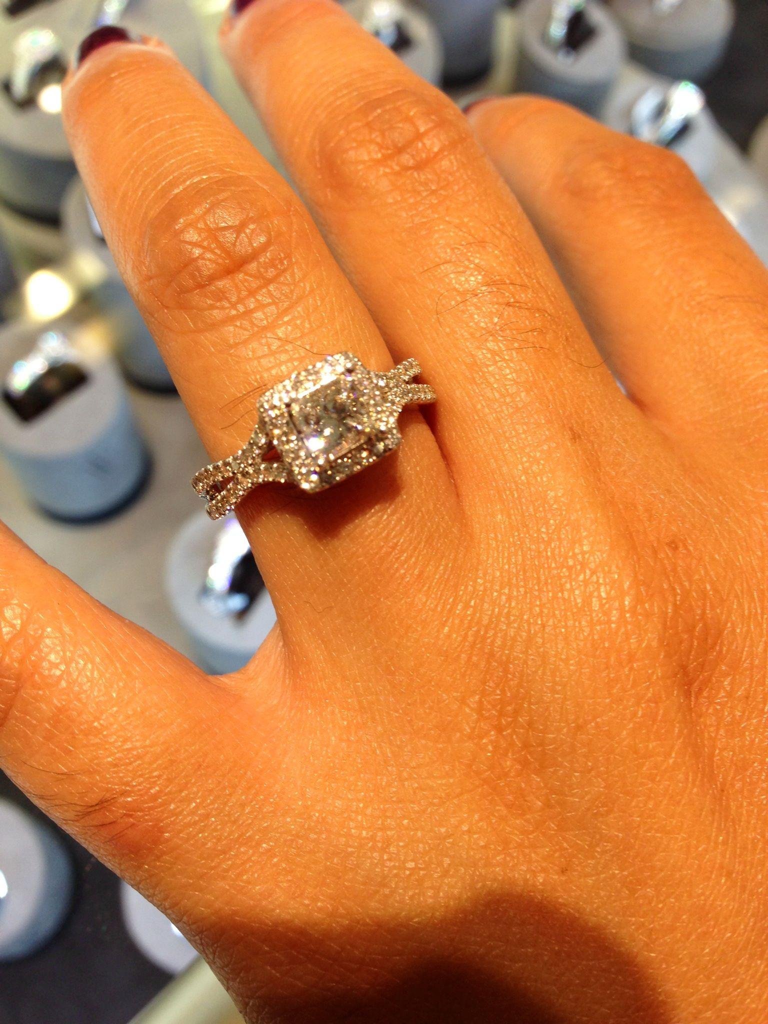 Vera Wang's Love Collection | Wedding | Pinterest ...