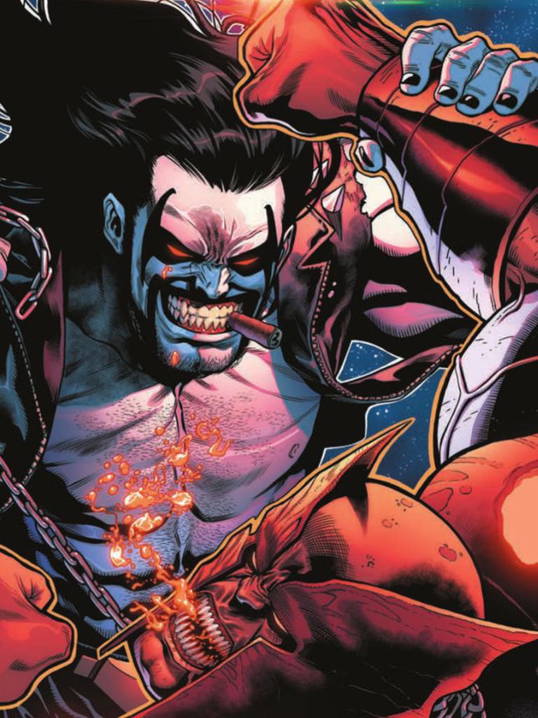 Pin By Mark Johnstone On Geek Injustice 2 Injustice Superhero