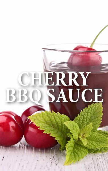 Mario Batali and Joe Klecko made a World Famous Chicken Recipe and Cherry Barbecue Sauce for Skirt Steak on GMA.  http://www.recapo.com/good-morning-america/gma-recipes/skirt-steak-cherry-barbecue-sauce-joe-klecko-chicken-recipe/