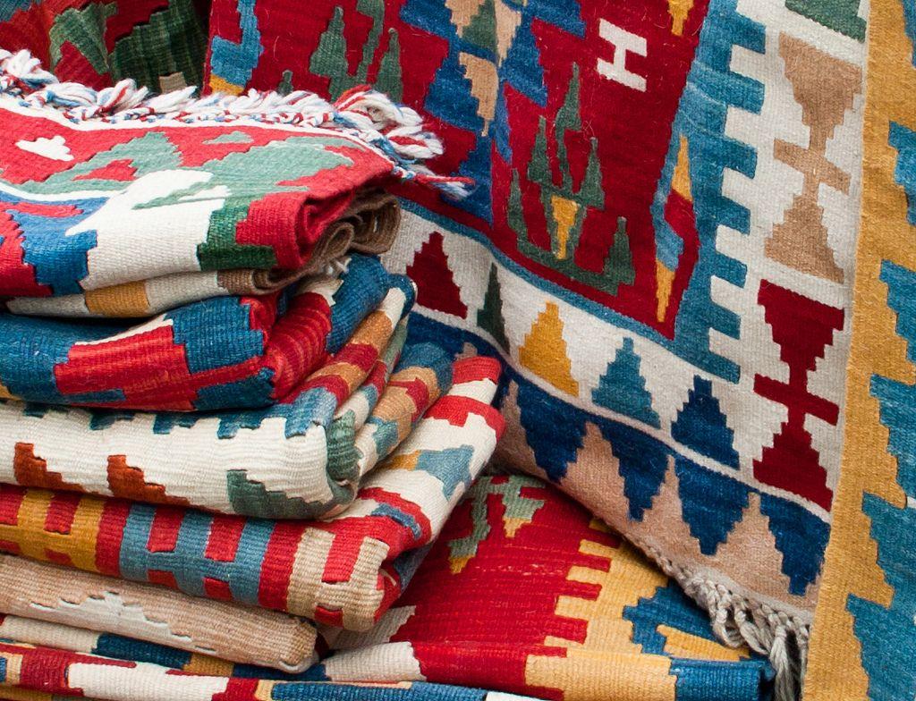 Ikea Kelim ikea kilim outstanding with ikea kilim ikea kelim bemz makes