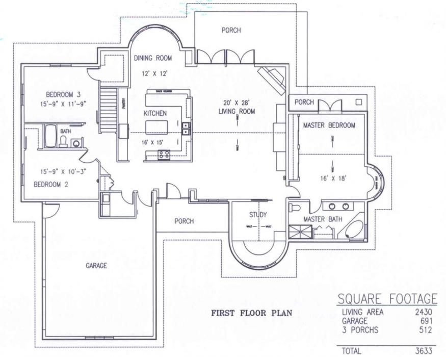 17 Best 1000 images about House Plans on Pinterest Farmhouse plans