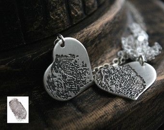 I am excited to offer such a unique & special keepsake and transforming your prints & art into a beautiful piece of jewelry just for you that