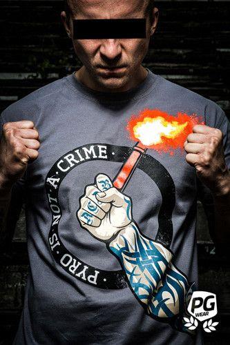 35148a80 T-Shirt
