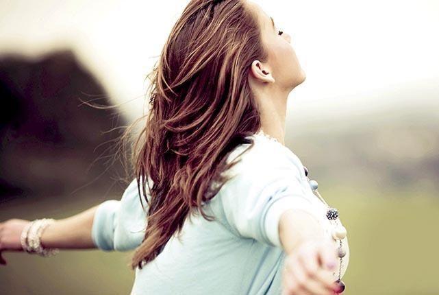упражнения для похудения с дыхательной системой