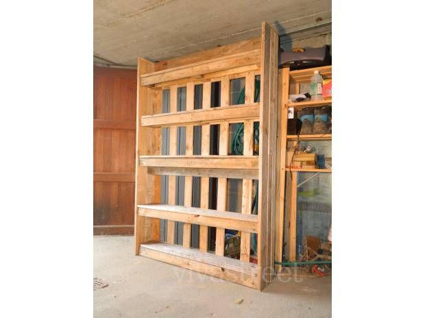 ath 7800 meubles