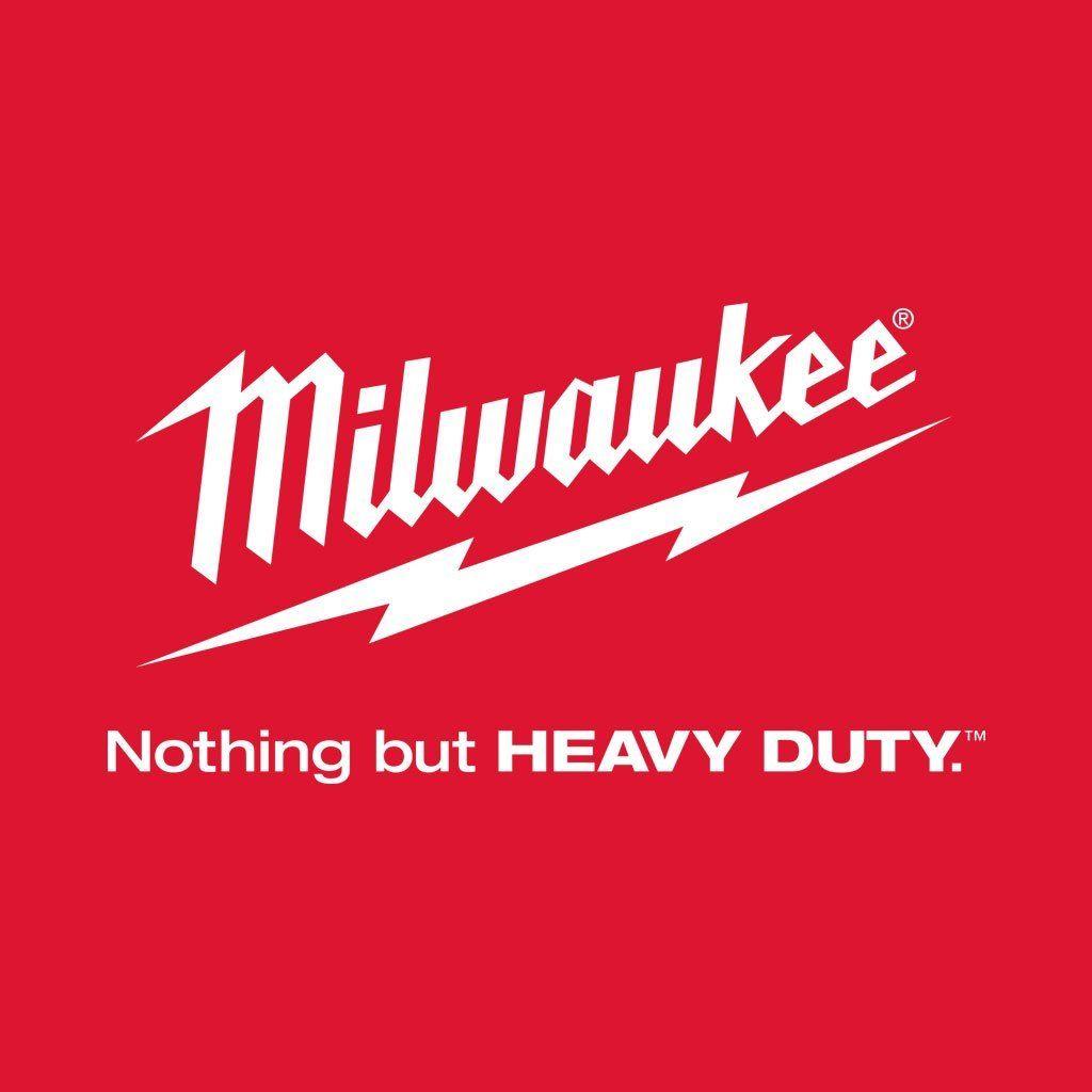 milwaukee tools logo png. milwaukee tools logo png l