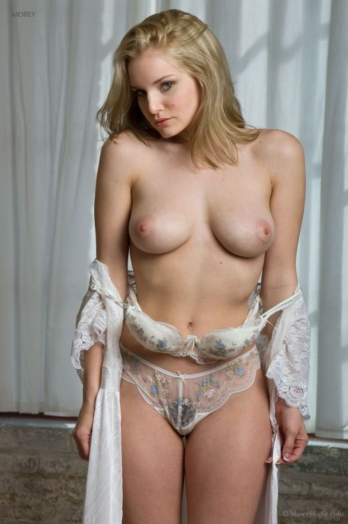 Just Nude People 44