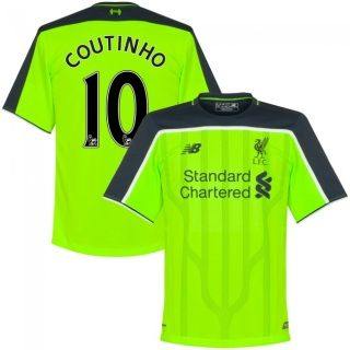 Pin On Philippe Coutinho