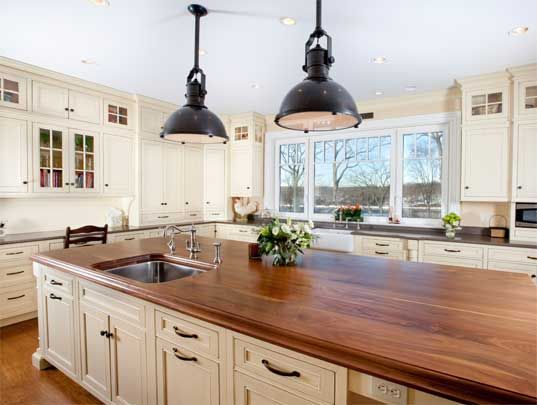 Kitchen Design By Ken Kelly Mesmerizing Kitchen Designsken Kelly Wood Mode Kitchens Long Island Nassau Inspiration