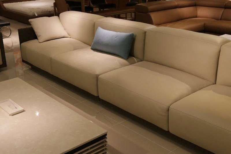 Sofa Deals Livingroomdesign Decoration Livingroomdecoration