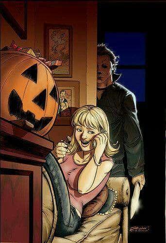 Horrorfilme Gratis Anschauen