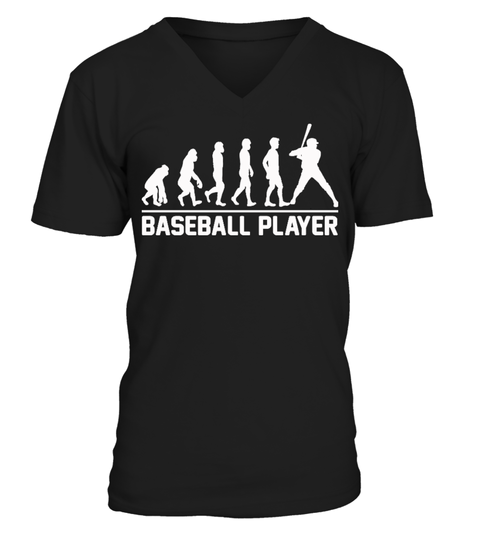 """Evolutionof Baseball Player-FunnyT-shirt. Buy edition other at here: https://www.teezily.com/stores/evolution  **How to place an order..?   1.Choose the model from the drop-down menu   2.Click on """"Buy it now""""   3.Choose the size and the quantity   4.Add your delivery address and bank details   5.And that's it!   TIPS: Buy 2 or more to save shipping cost!    Guaranteed safe and secure checkout via:   Paypal 