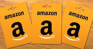 Photo of Amazon Gifts Free –  Earn Amazon Gift Card Free  – #amazon #amazongiftcard #cool…