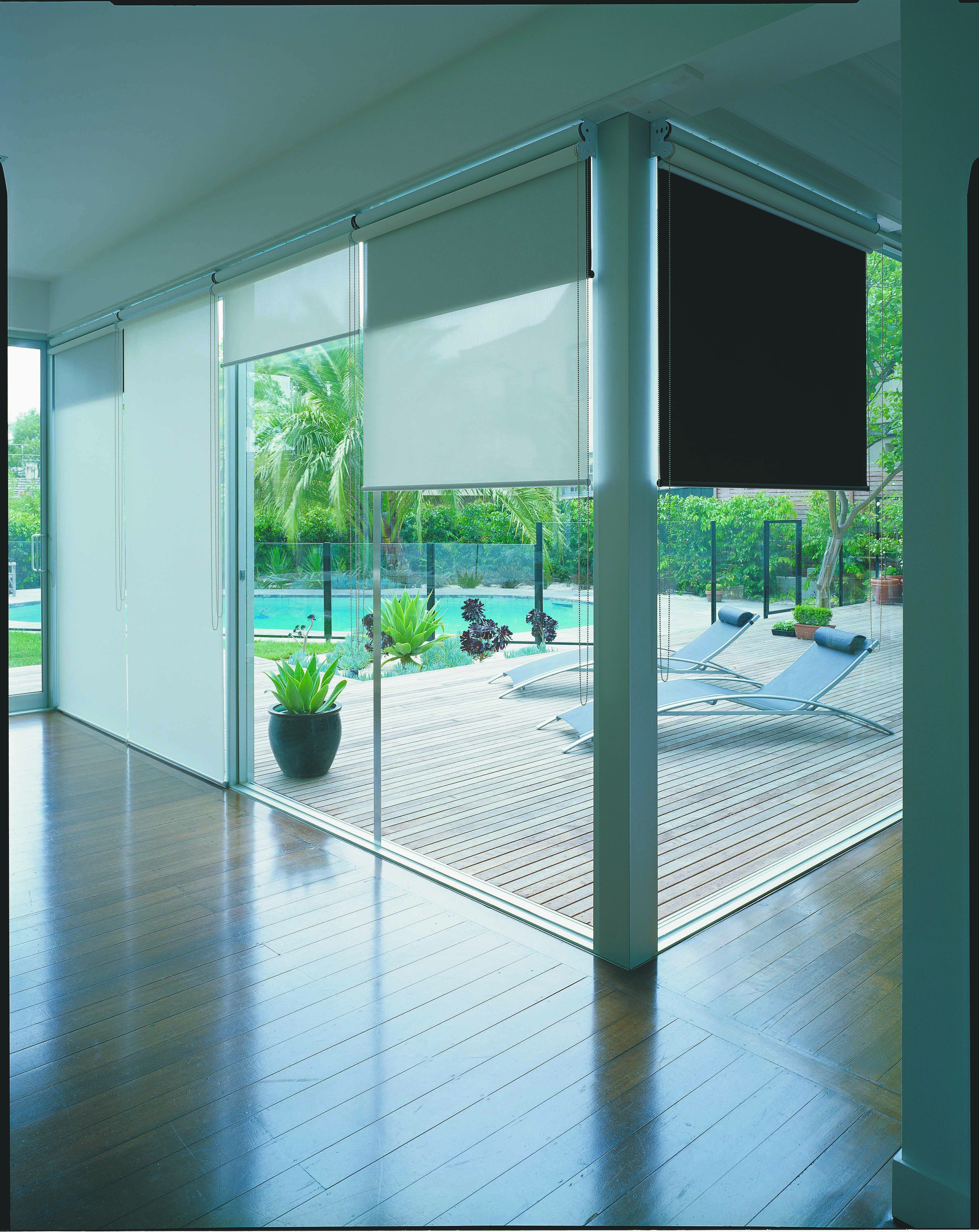 alibaba combi window blind suppliers showroom manufacturers com and day double at blinds whitening korea roller cream