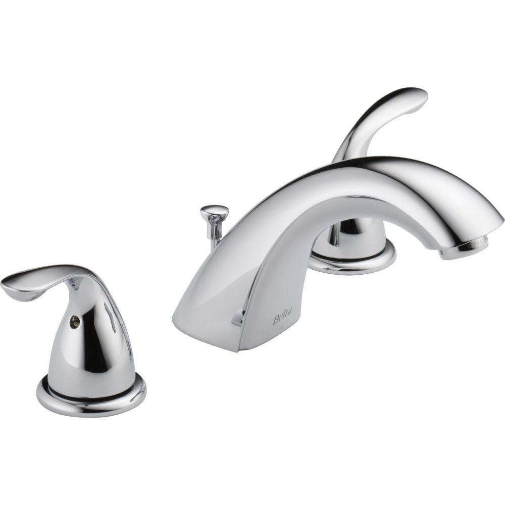 Fine Ferguson Faucets Bathroom Ideas - Bathroom with Bathtub Ideas ...