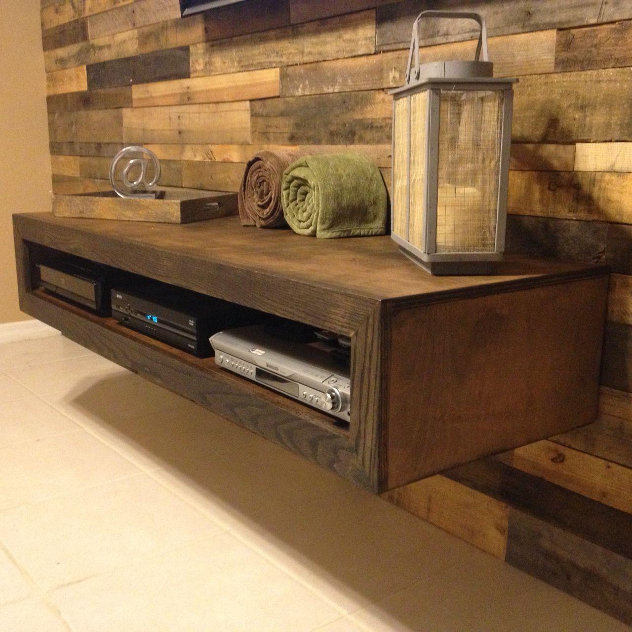 Custom wood entertainment system. custom furniture. wood ...