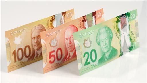 Townsville cash loans photo 9