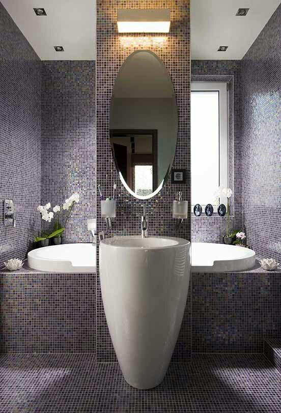 queencaylz home someday pinterest badezimmer bad inspiration und b der. Black Bedroom Furniture Sets. Home Design Ideas