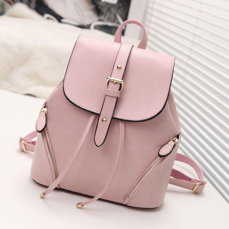 1178ff2eec Compare Prices on Ladies Rucksack- Online Shopping Buy Low Price ...