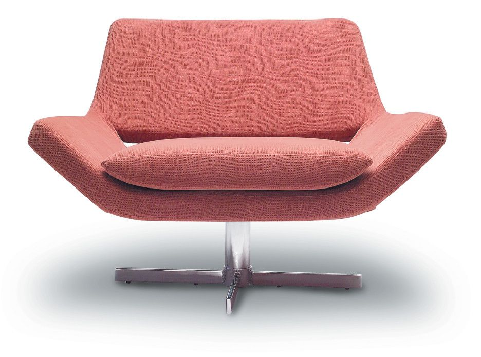 Furniture. Furniture. Exceptional Lounge Chairs For Living Room ...
