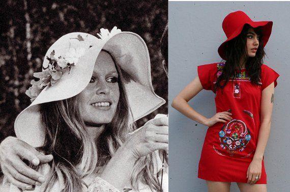 Seventies+Fashion+Women  659a41cc771