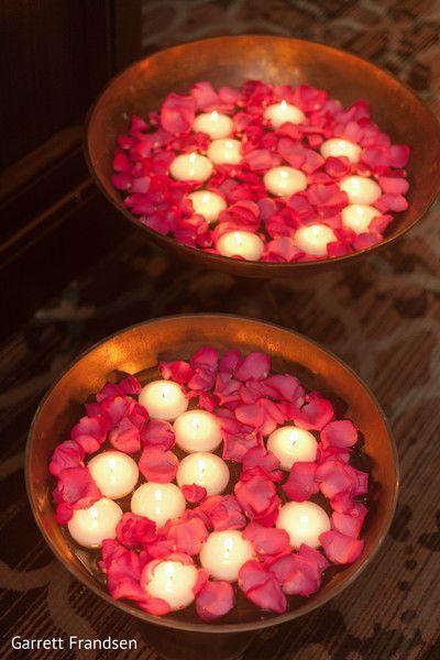 Sangeet Decor ... - #Decor #indianwedding #S ... #roundtabledecor