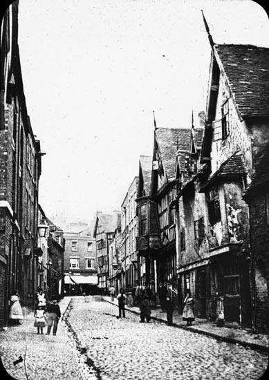 Shropshire shrewsbury ma