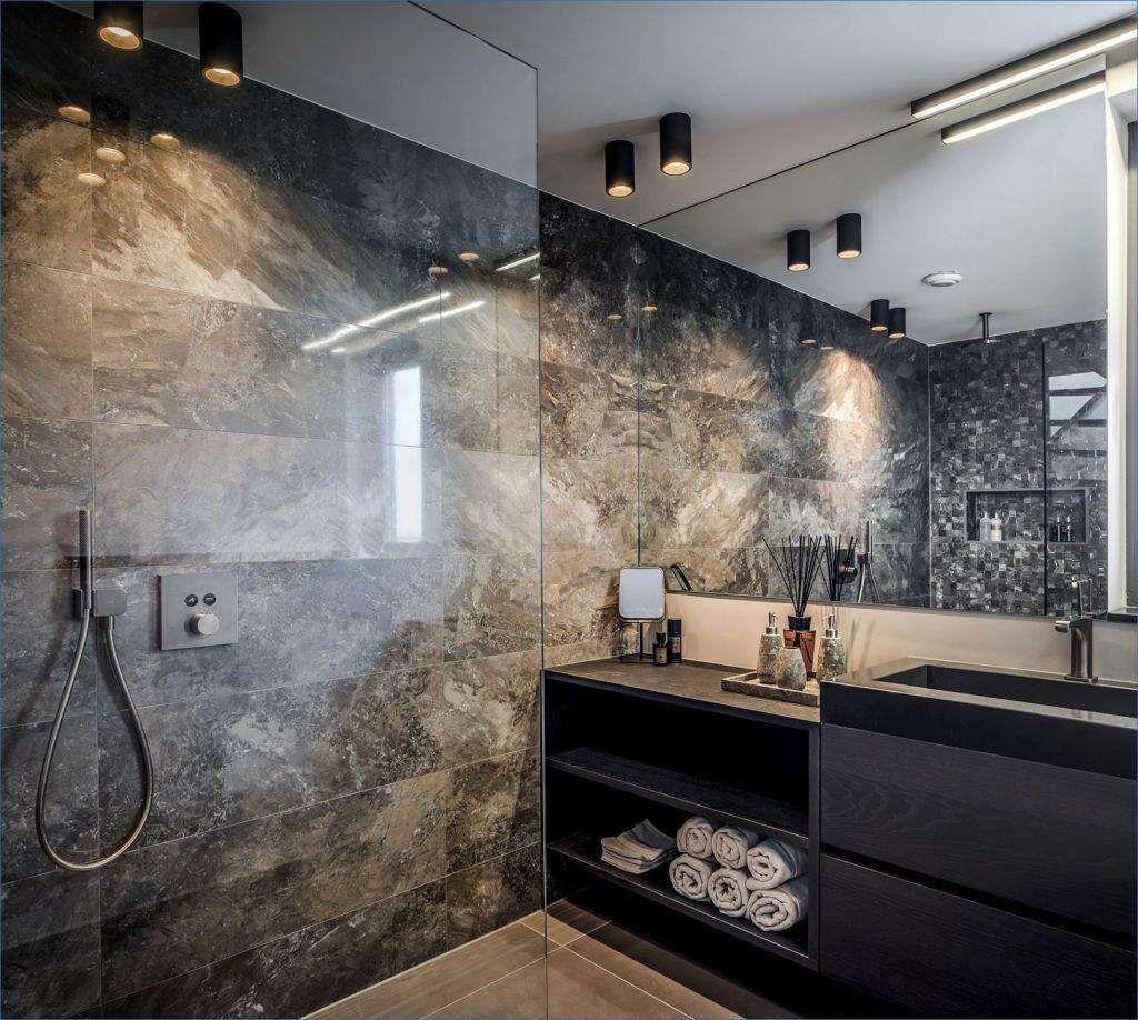9 Strahler Garten Das Beste Von Led Strahler Badezimmer Lebronpop Badezimmer Natur Badezimmer Traumhafte Badezimmer