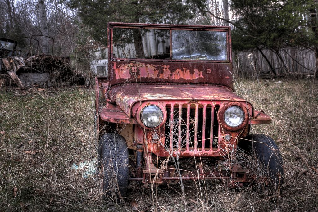 Any One Got One Of These Laying Around They Want To Give Me Willys Jeep Old Jeep Jeep Cars
