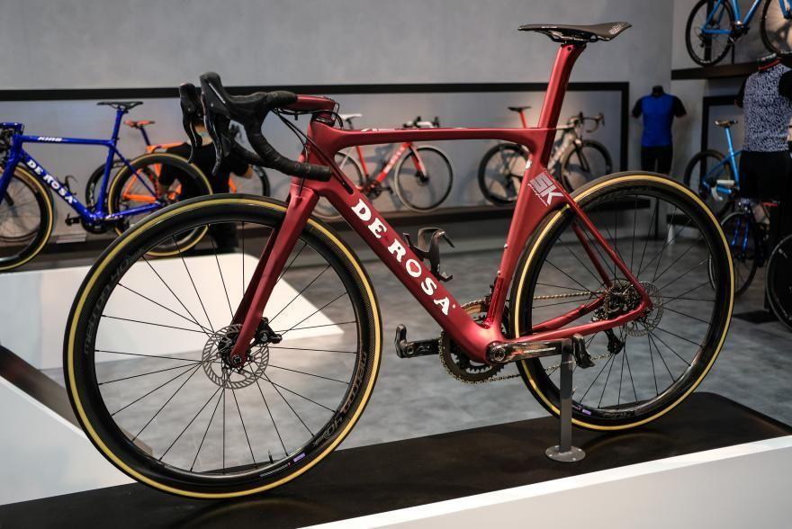 ALLIED ALFA ALLROAD SRAM FORCE 1X | bikes | Pinterest