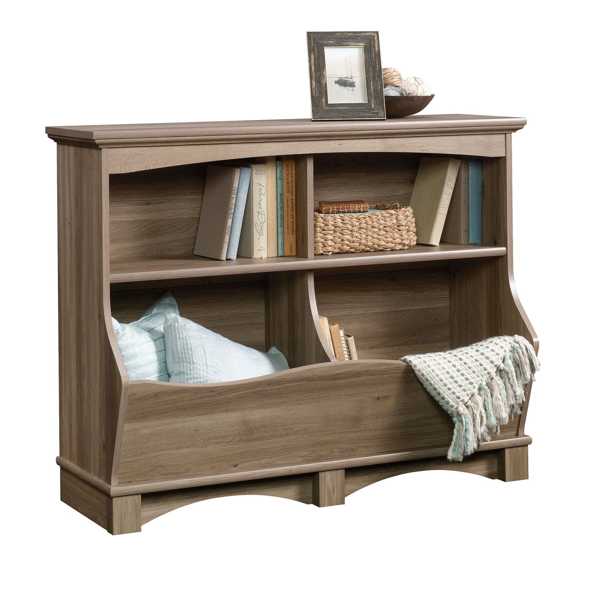 Home in 2020 (With images) Bookcase, Oak finish, Mud