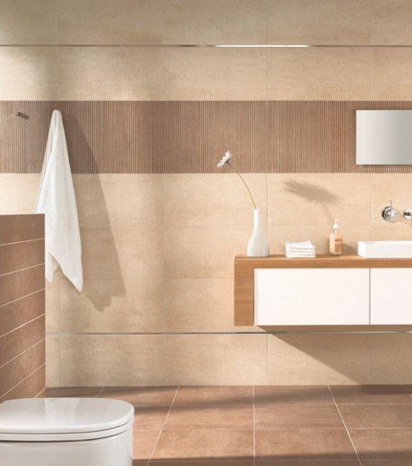 Wie Badezimmer Fliesen Sandfarben Modern Ihren Gewinn