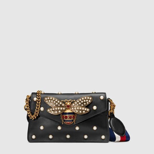 gucci clutch. gucci broadway leather clutch