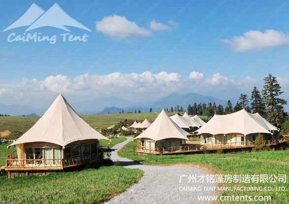 Hotel Tent | luxury tent hotel | tent hotel bc | tent bamboo | tent motel | hotel bell tents | hotel bell tent glastonbury | GuangZhou CaiMing Tent ... & Hotel Tent | luxury tent hotel | tent hotel bc | tent bamboo ...