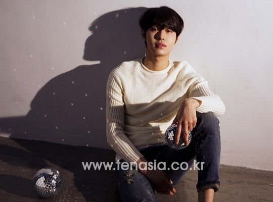 Ahn Hyo Seop Asian Actors Pinterest Kdrama K Pop And Drama