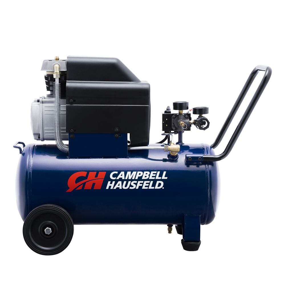 compressor setup home garage best aircompressor air designs
