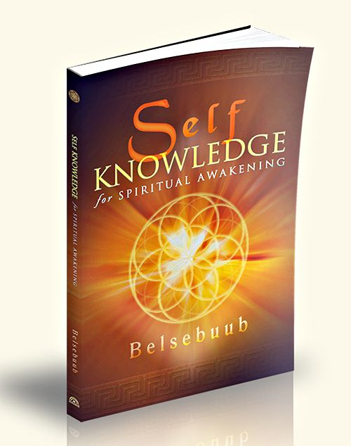 Download self knowledge of ebook