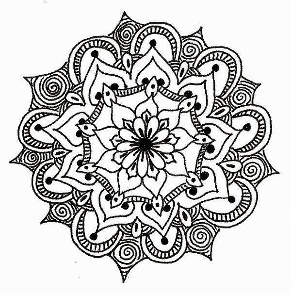 create 500 bookmarks from the top sites on the net tattoos pinterest mandala tattoo and. Black Bedroom Furniture Sets. Home Design Ideas