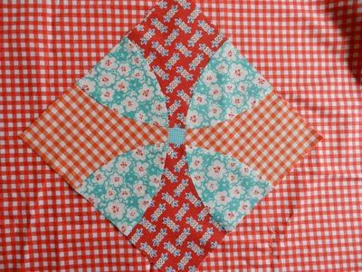 molly flanders. quilt blogger. i don't come here often but it's an amazing site for out of the box quilting and sewing projects. amazing patterns...simply amazing