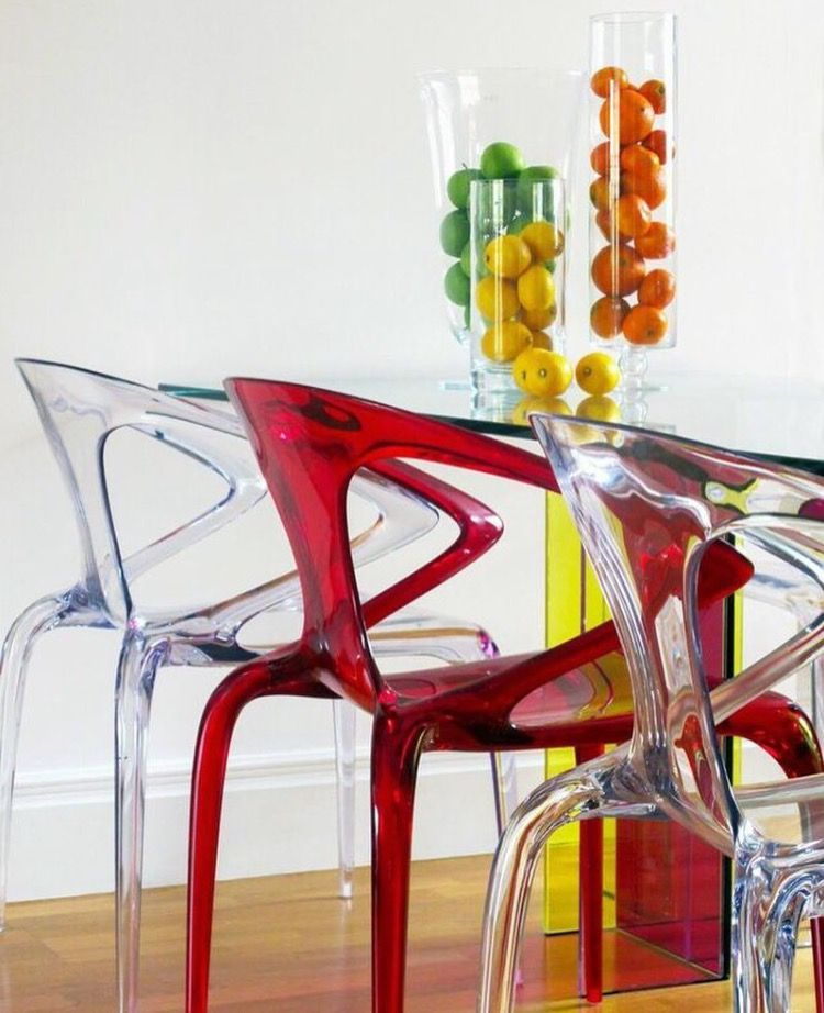 Roche Bobois Ava Chair Designed By Song Wen Zhong Design Chair Design Commercial Interior Design