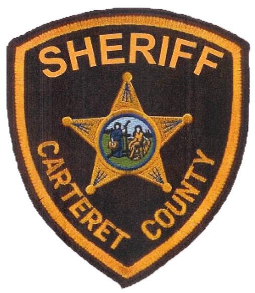 broadwater county sheriffs - 508×584