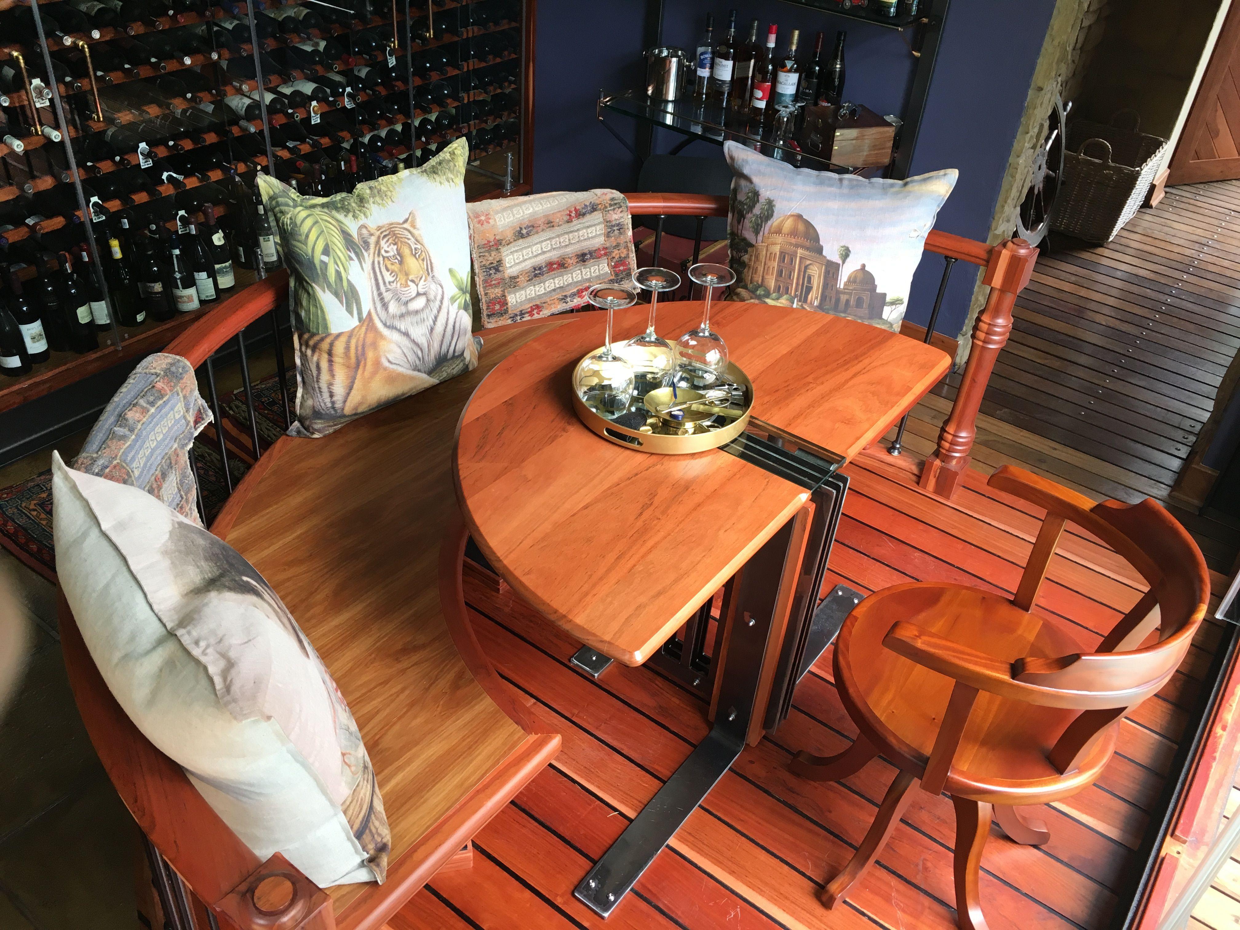 Pin by maymyo design on da silva wine cellar pinterest wine cellars
