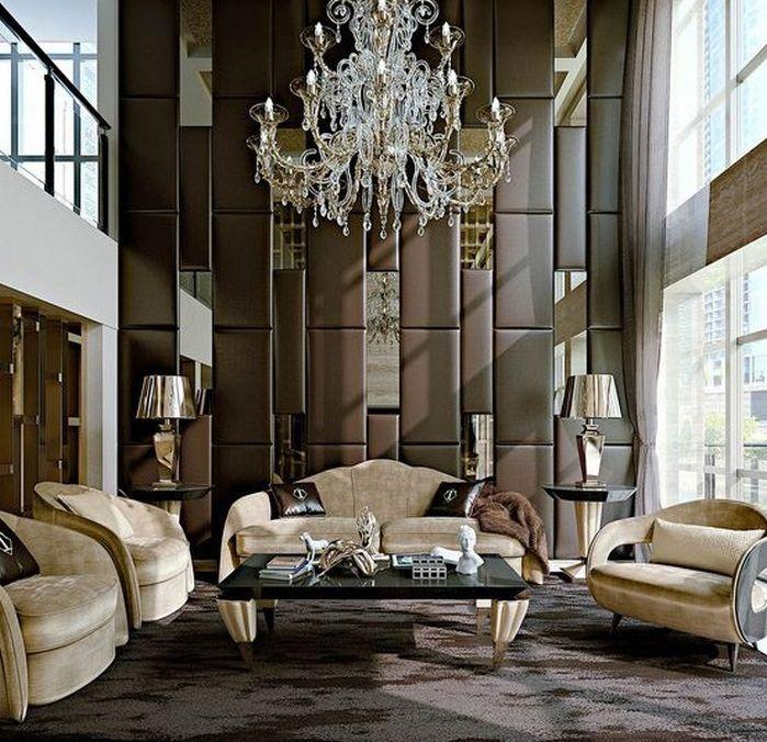100 Luxury Living Room Ideas_91  Living Room Inspirations Cool Luxury Living Rooms Designs Design Ideas