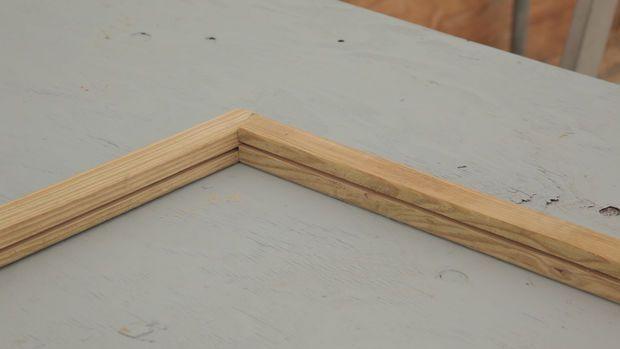 Deck Railing With Hogwire Panels | Deck railings, Diy deck ...